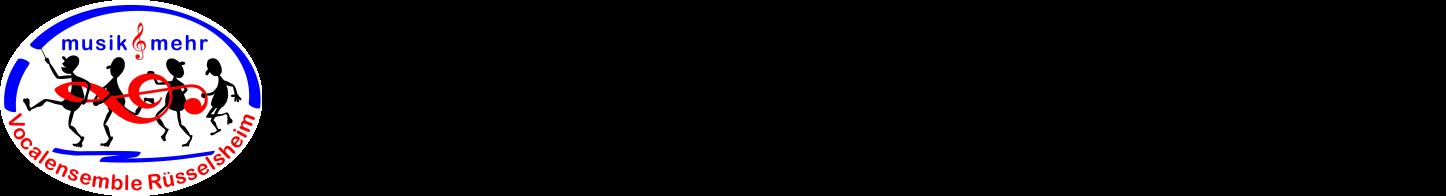 Vocalensemble Rüsselsheim e.V.